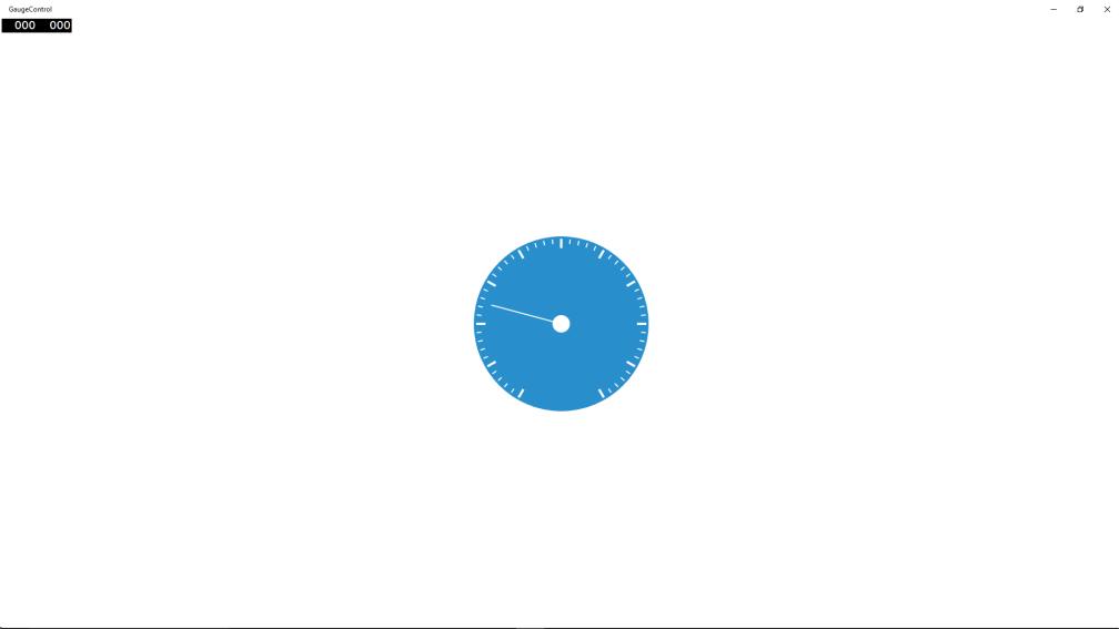 2015-gauge-control-simulator-run