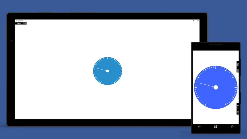 2015-gauge-control