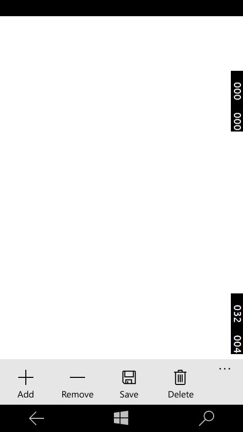 2015-jsonfile-app-emulator-run