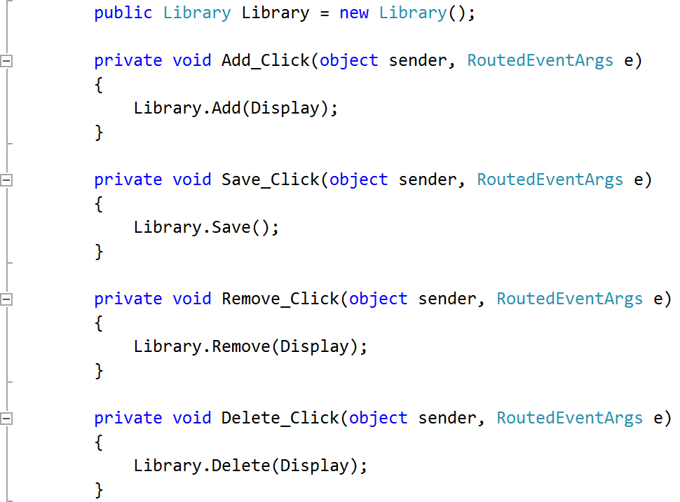 2015-jsonfile-app-mainpage-code
