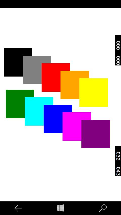 2015-offset-control-emulator-run
