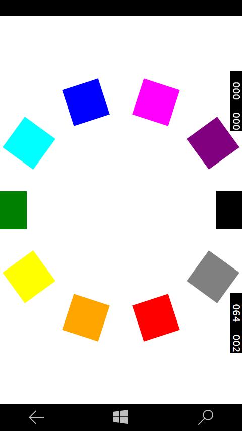 2015-radial-control-emulator-run