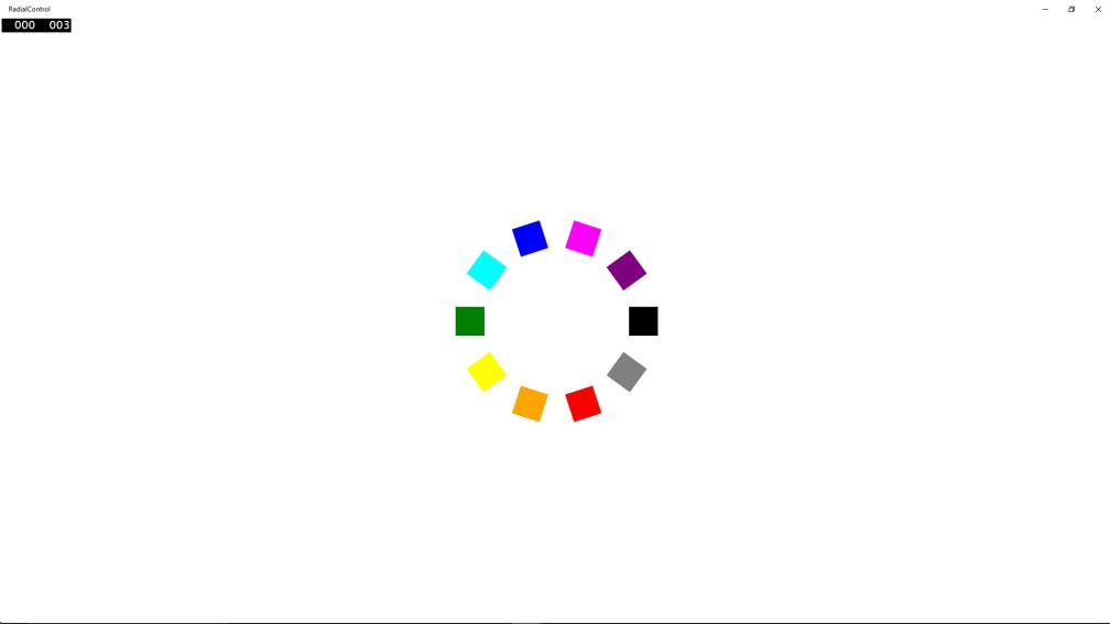 2015-radial-control-simulator-run