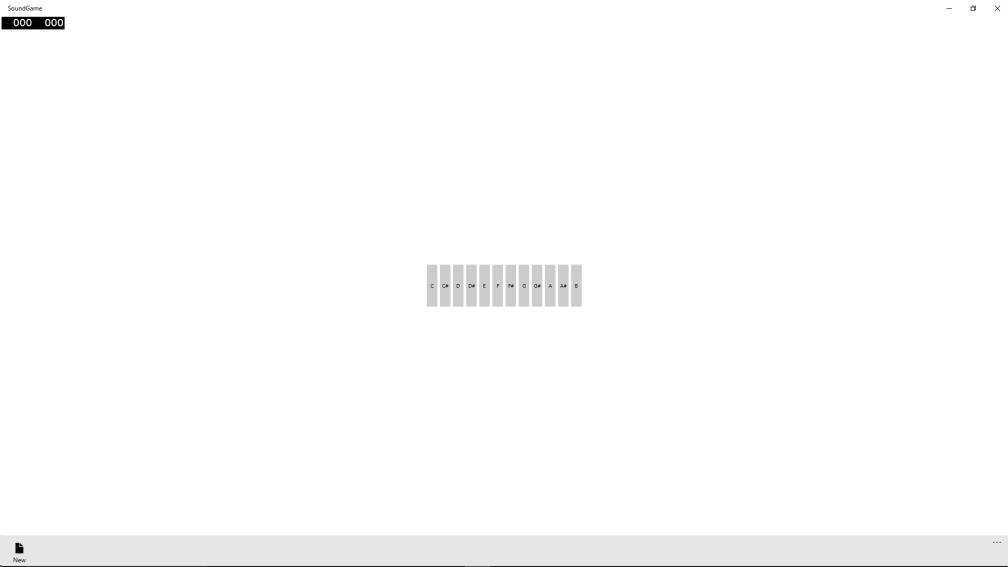 2015-sound-game-simulator-ran