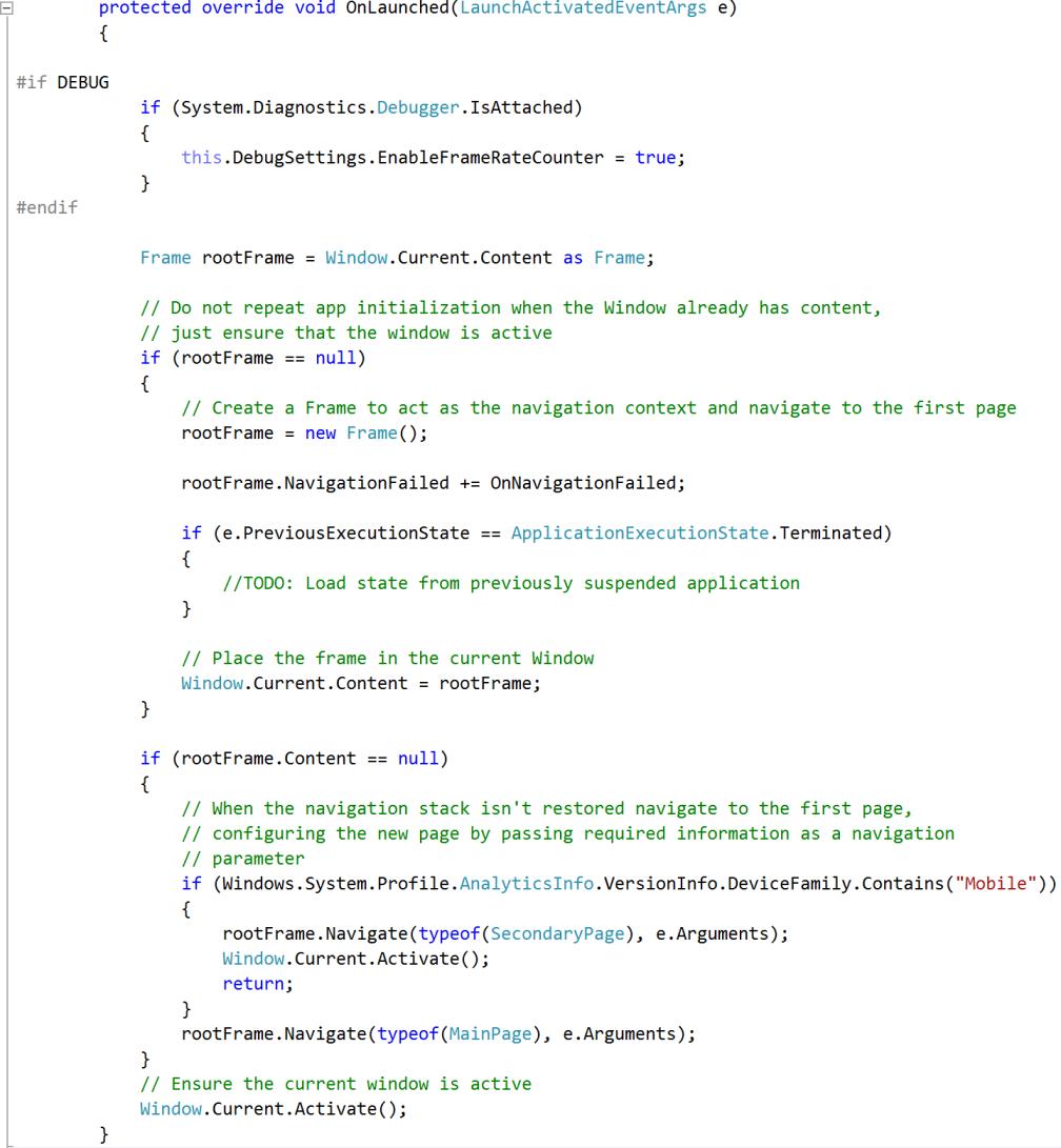 2015-tailored-app-app-code