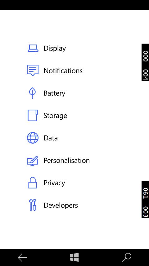 2015-tailored-app-emulator-run