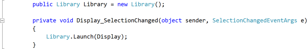 2015-tailored-app-mainpage-code