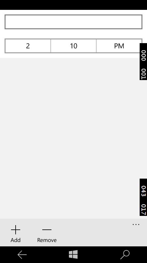 2015-tile-output-emulator-run