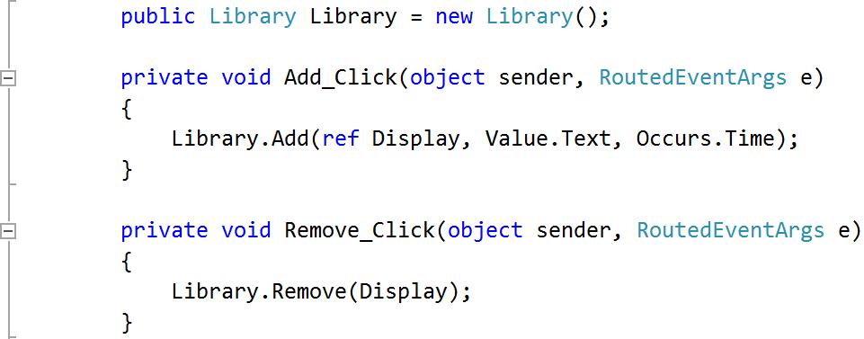 2015-tile-output-mainpage-code