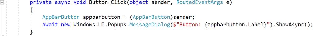 code-access-keys