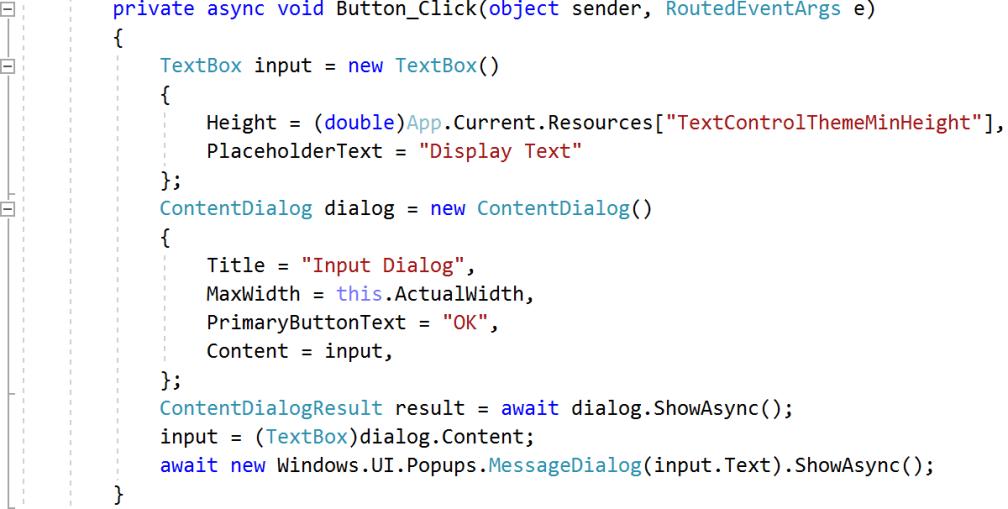 code-input-dialog
