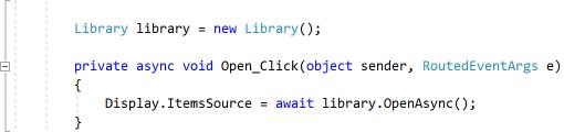 code-jpginfo-app
