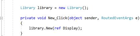 code-slide-game