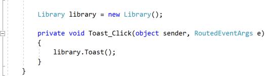 code-toast-styles