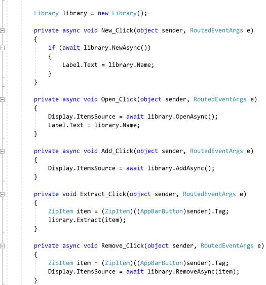 code-zipfile-app