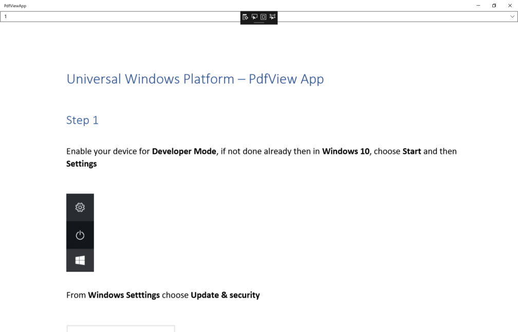 ran-pdfview-app