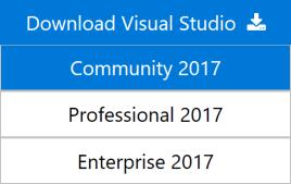 vs2017-website