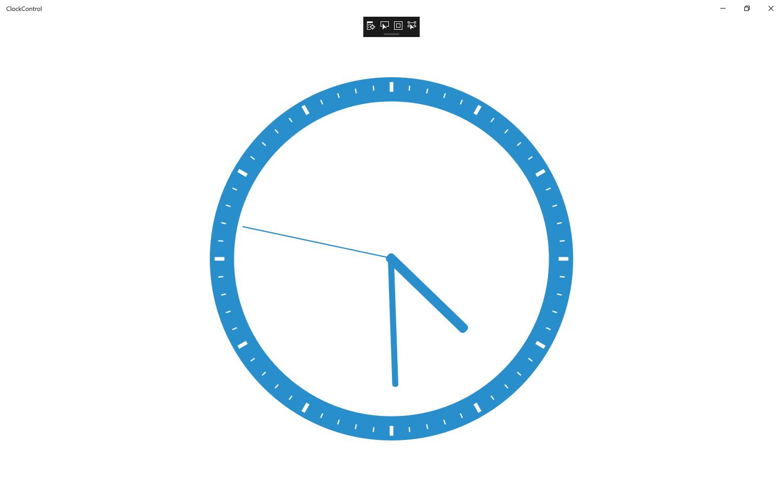 ran-clock-control
