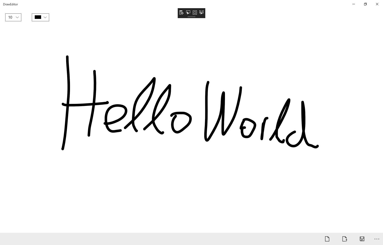 ran-draw-editor