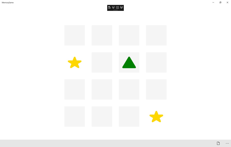 ran-memory-game