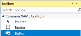 vs2017-toolbox-button