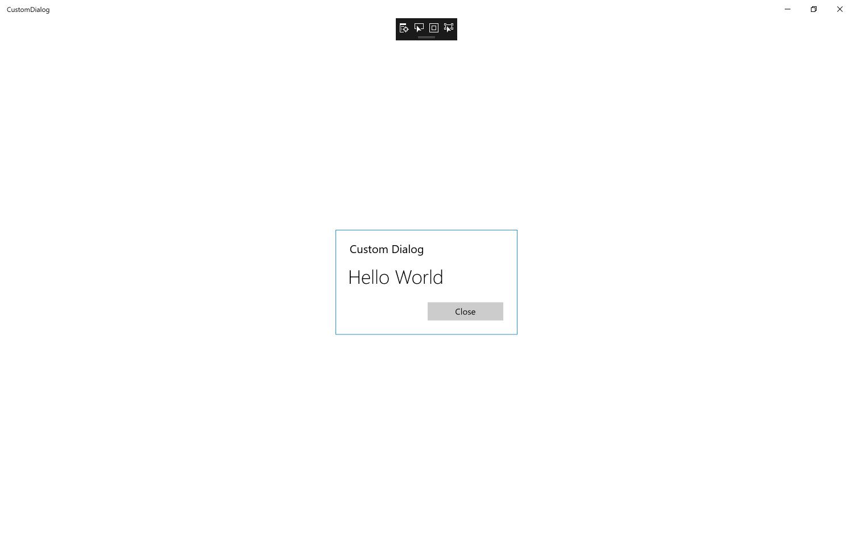 uwp-ran-custom-dialog