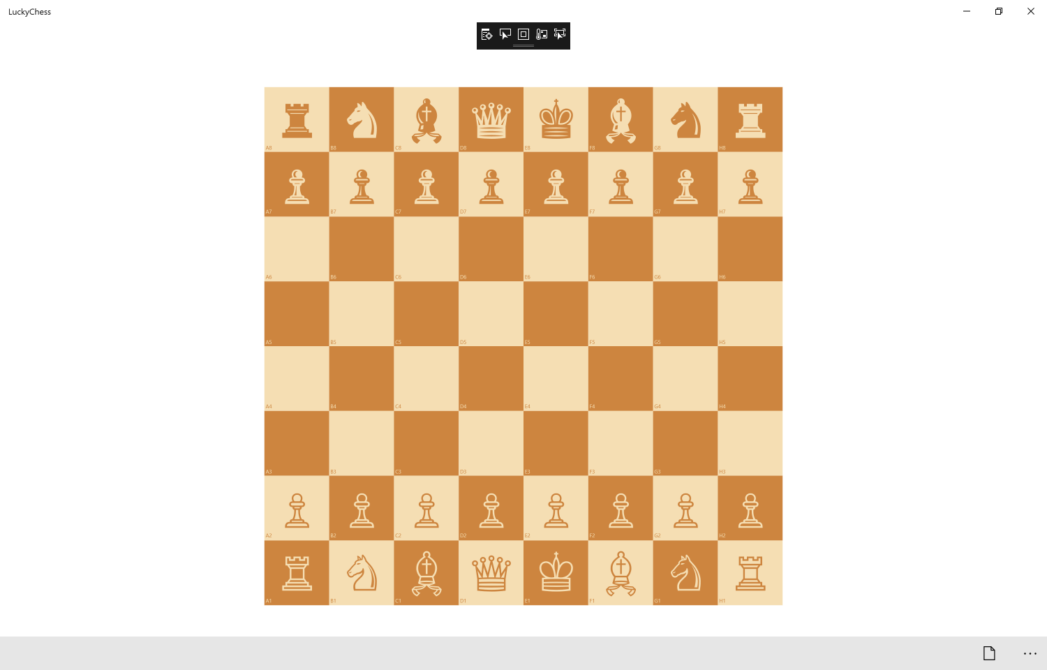 uwp-ran-lucky-chess