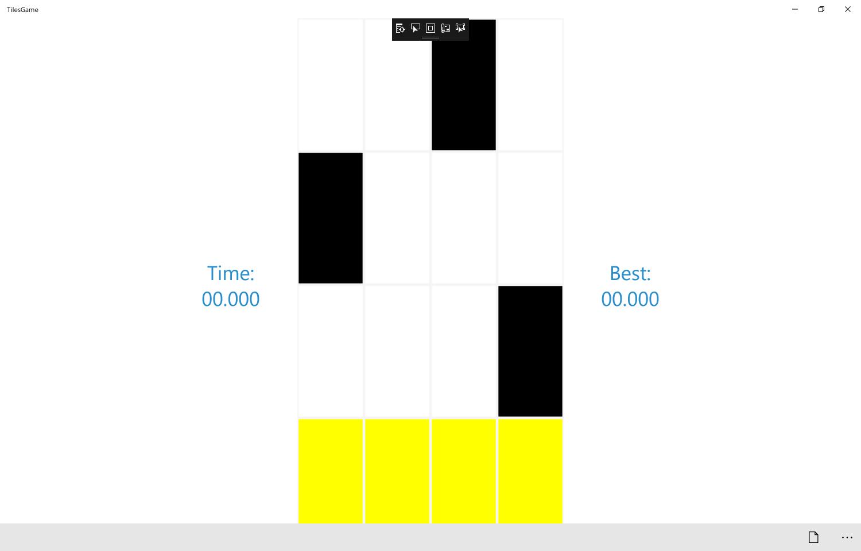 uwp-ran-tiles-game
